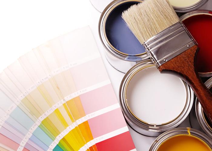 700x500 bricolaje pintura