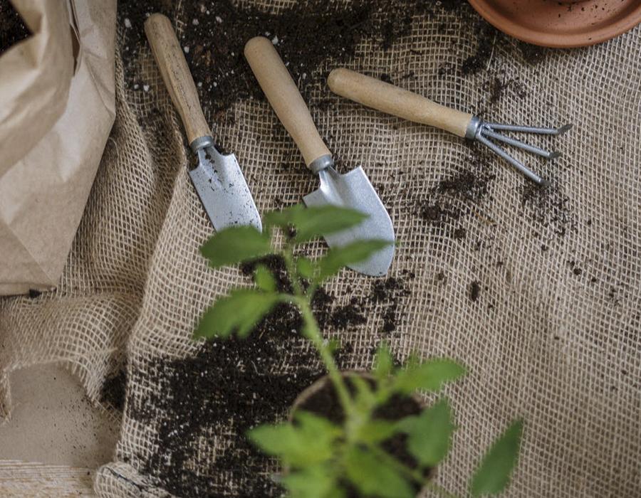 jardin-decoracion-herramientas